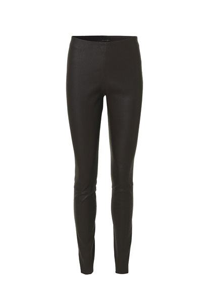 Malene Birger - Elenaso Leggings