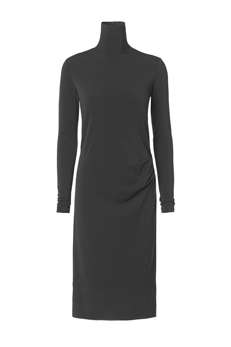 Malene Birger - Tirio Dress - Black