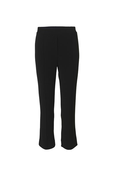 Malene Birger - Pevica Trousers - Black