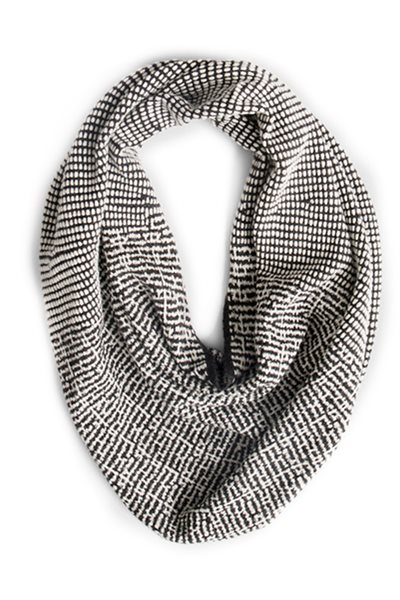 Nic + Zoe - Fall Scarf - Multi
