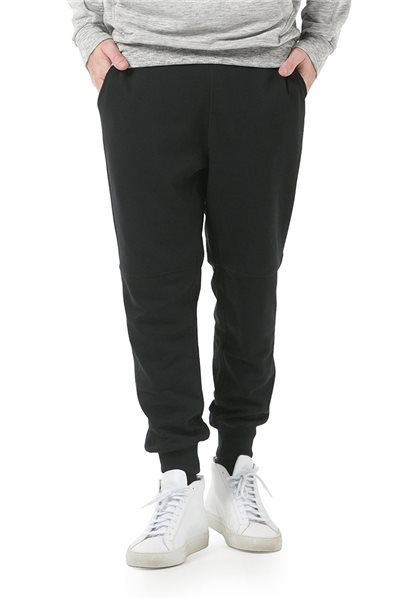 Publish Brand - Men's Index Terry Jogger