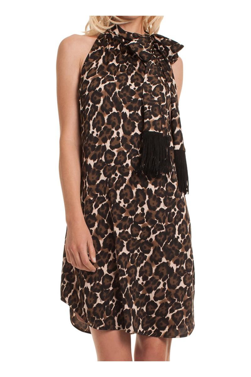 Trina Turk - Iman Dress - Multi