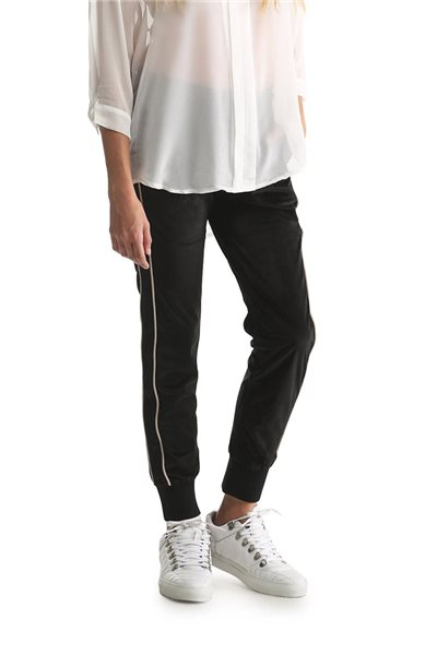 Publish Brand - Women's Henny Jogger