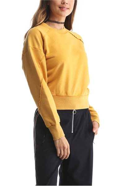 Publish Brand - Women's Tina Pullover