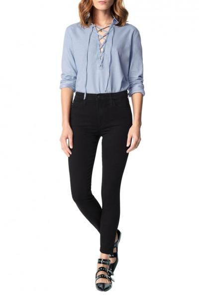 Joe's - Women's Charlie Skinny Jeans - Regan