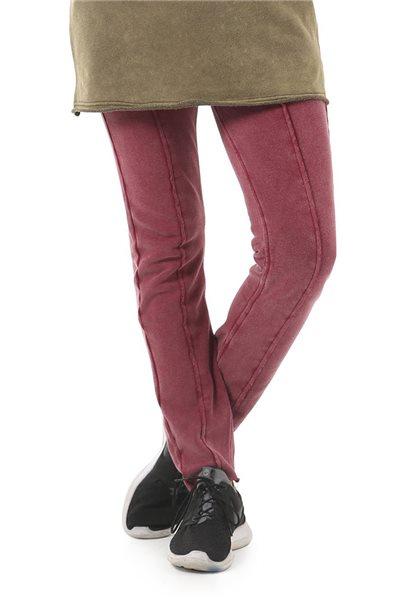 Publish Brand - Women's Straight Leg Holly Pant