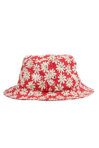 Publish Brand - Women's Samsen Bucket Hat