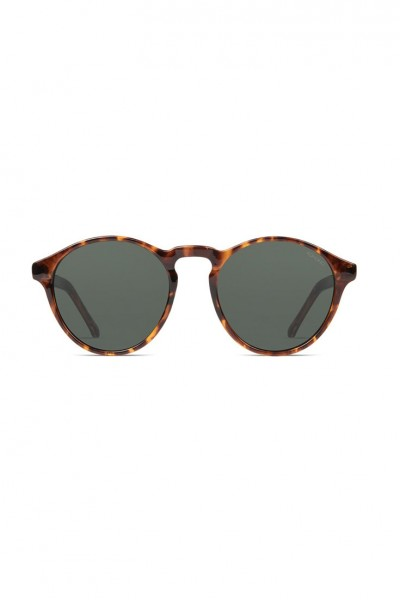 Komono - Devon Sunglasses - Tortoise