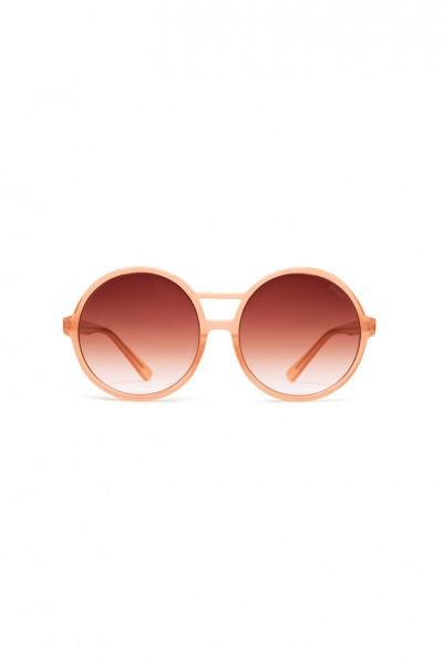 Komono - Coco Sunglasses - Flamingo