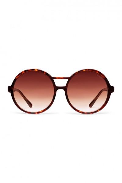 Komono - Coco Sunglasses - Tortoise