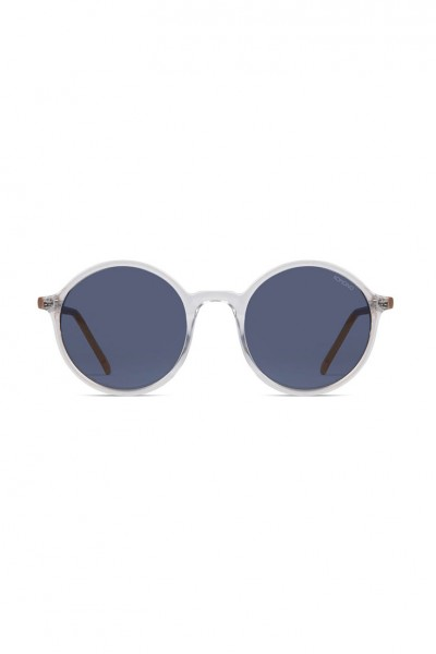Komono - Mirasol Sunglasses  - Madison