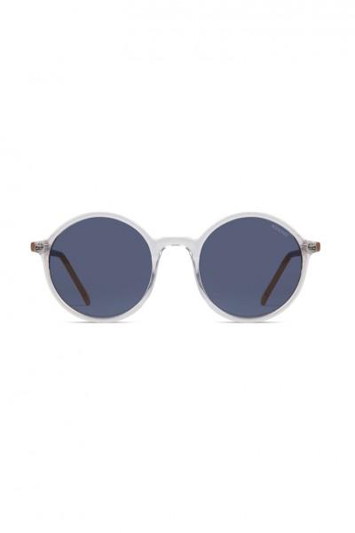 Komono - Mirasol Sunglasses  - Madison