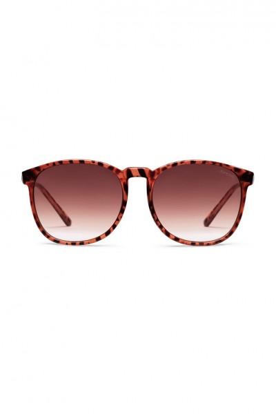 Komono - Urkel Sunglasses  - Tortoise