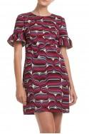 Trina Turk - Women's Darling Dress - Multi