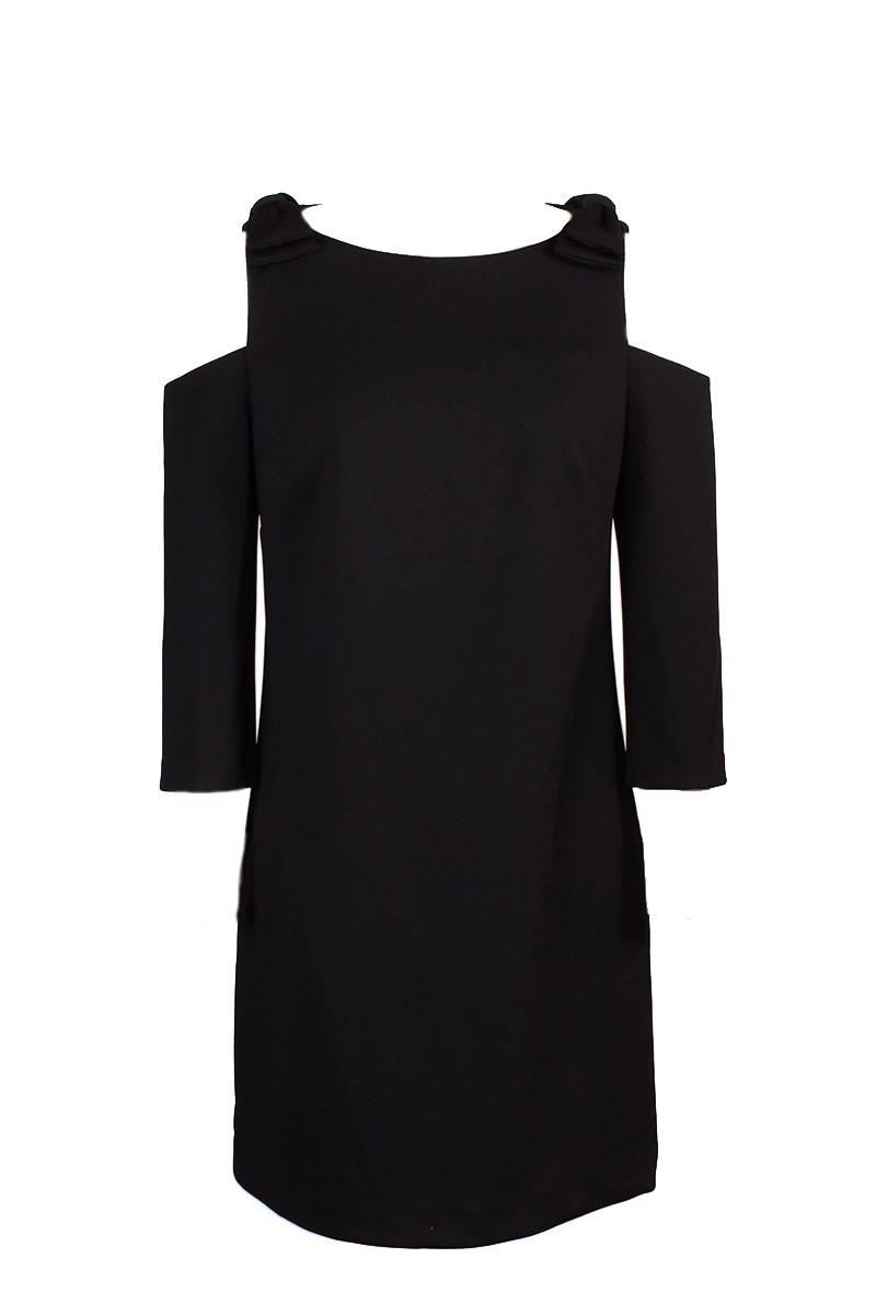 Trina Turk - Women's Aria Dress - Black