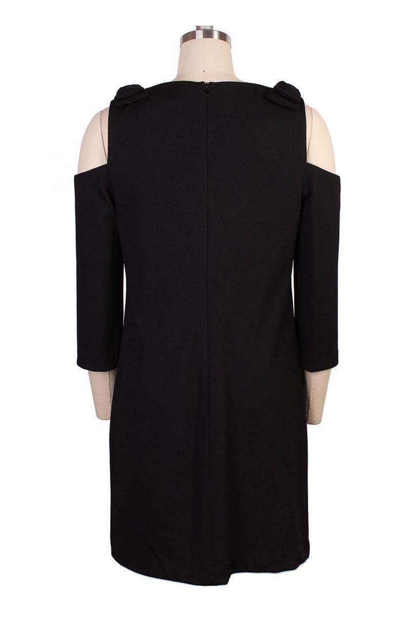 d3114598c8d Trina Turk - Women s Aria Dress - Black