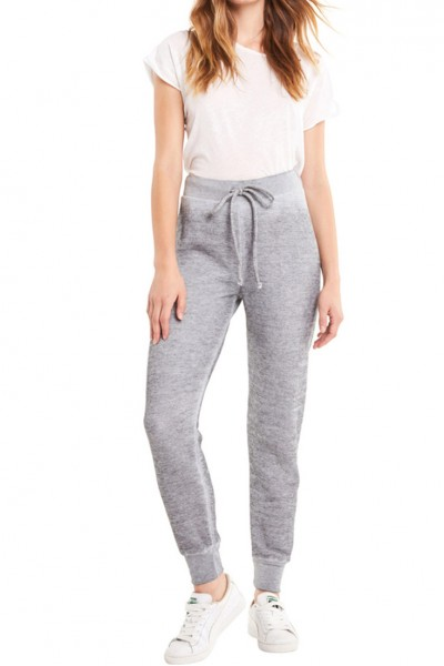 Wildfox - Women's Jack Jogger - Heather