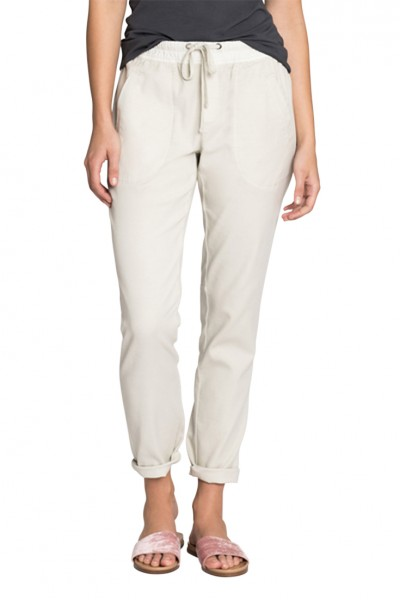 Nic+Zoe - Women's Modern Utility Pants - Putty