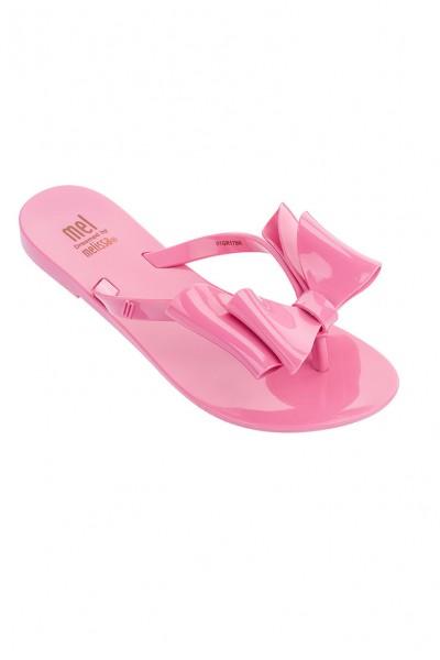 Mini Melissa - Kids Harmonic Bow IV - Pink