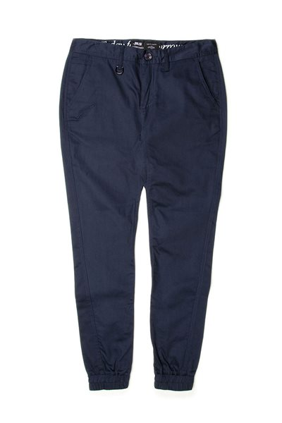 Publish Brand - Women's Hanna Jogger Pant