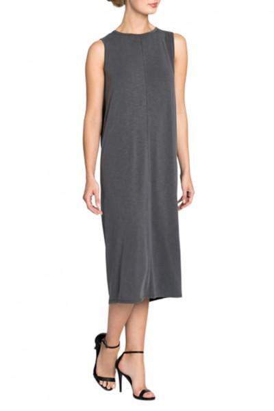 Nic+Zoe - Women's Wanderlust  Dress - Washed Ink