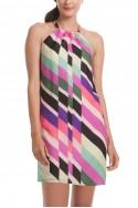Trina Turk - Women's Rancho Dress - Multi