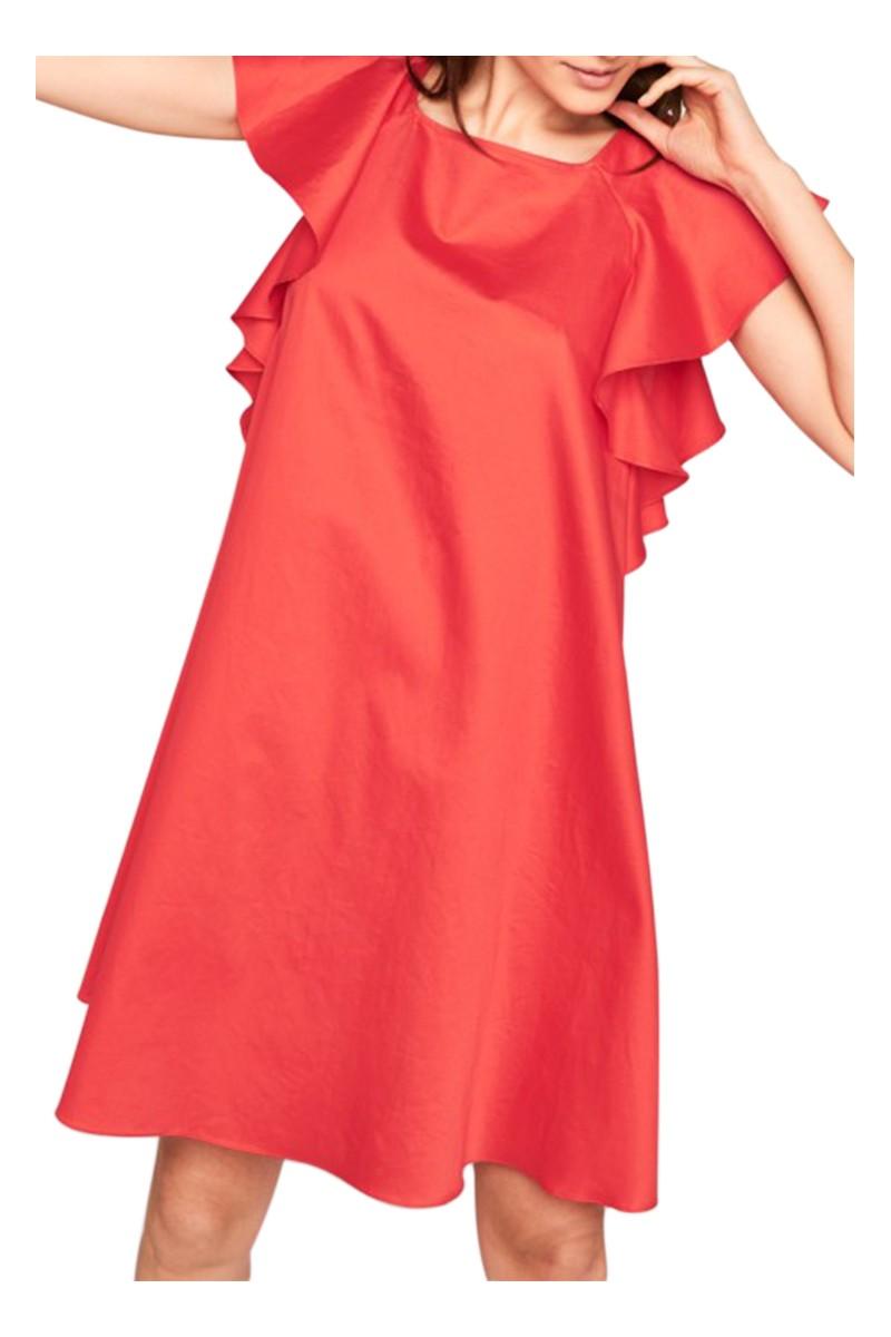 tara jarmon dresses for women