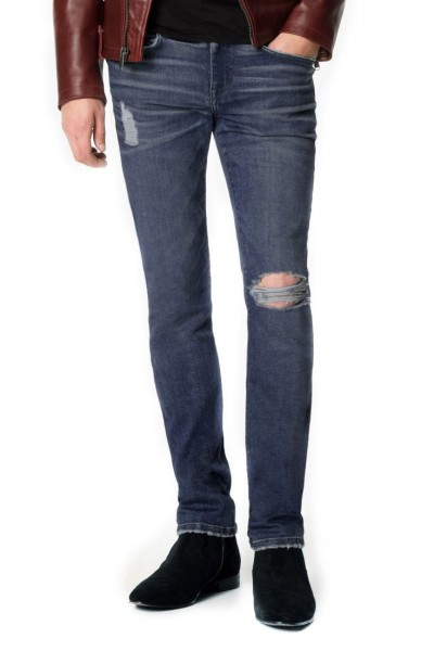Joe's - The Slim Fit  Slim Leg Jeans for Men - Doss