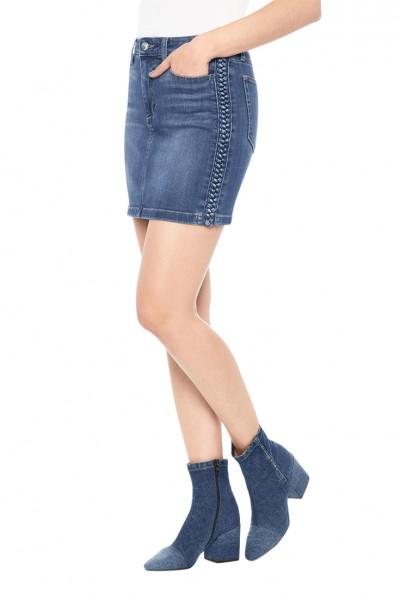 Joe's - Women's Bella Skirt - Pandora