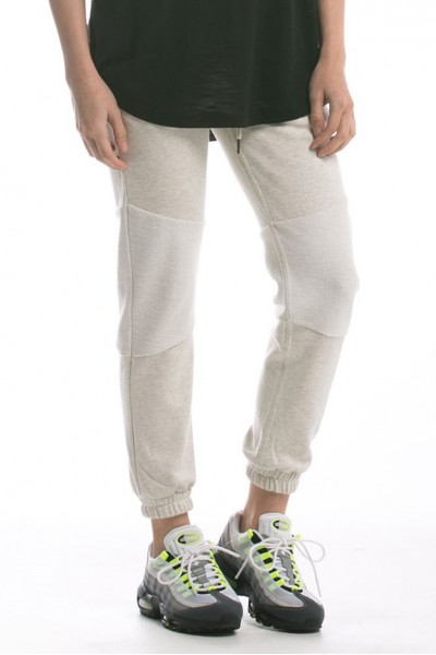 Publish Brand - Women's Sophanny Jogger Pant - Heather