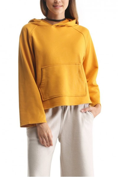 Publish Brand - Women's Cathy Top - Gold