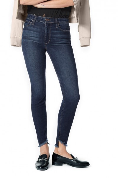 Joe's - Women's High Rise Skinny Ankle Jean - Tania