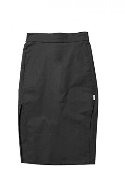 Publish Brand - Women's Brooklyn Knit Skirt - Black