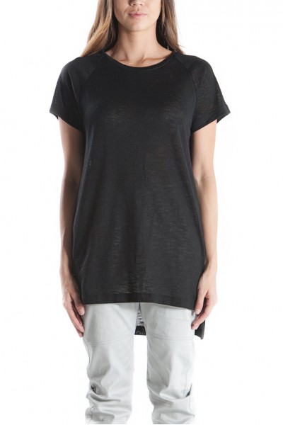 Publish Brand - Women's Sammie Knit - Black