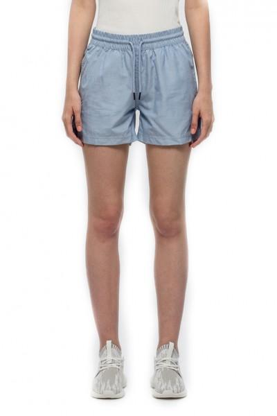 Publish Brand - Women's Rene Shorts - Blue