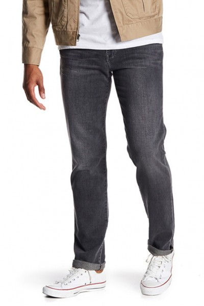 Joe's - Men's Brixton Straight and Narrow Jeans - Simonon