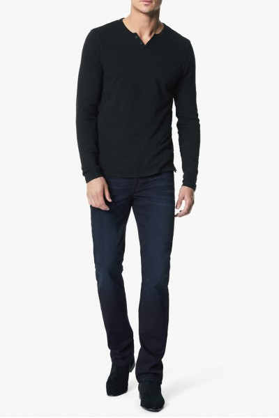 Joe's - Men's Brixton Slim Straight Jeans - Tyson