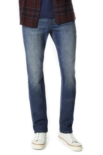 Joe's - Men's Slim Fit Jeans - Rogerson