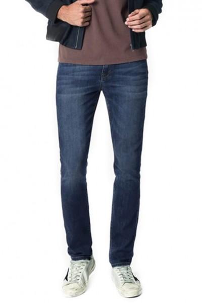 Joe's - Men's Slim Fit Jeans - Yates