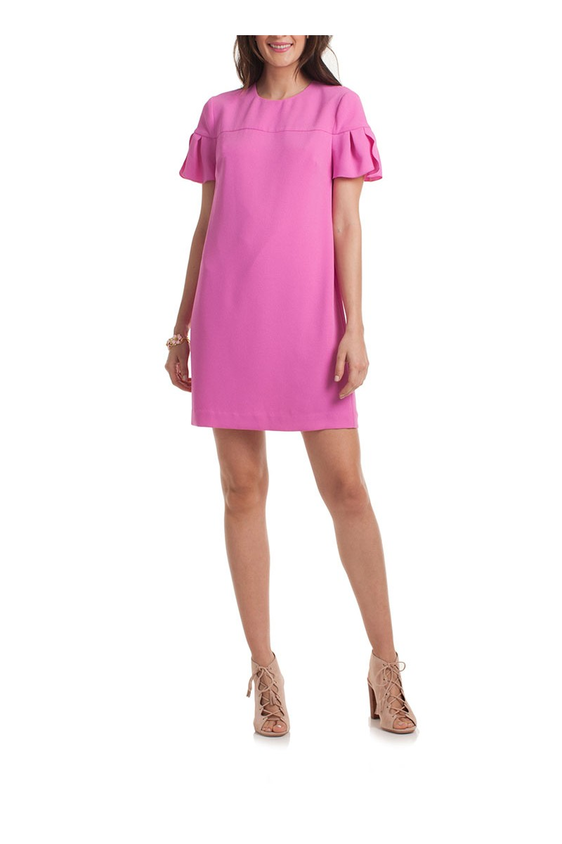 Trina Turk - Women's Jacinta Dress - Lilac