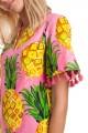 Trina Turk - Women's Raine 2 Dress - Peony