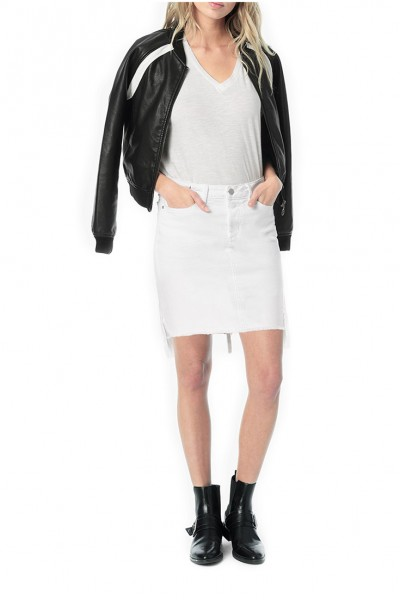 Joe's - Women's Pencil Skirt - Joy