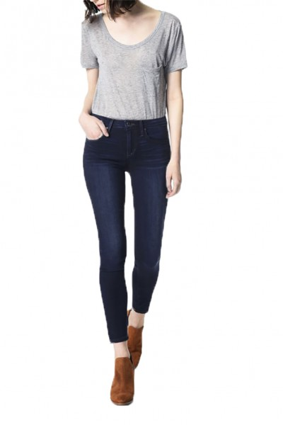 Joe's - Women's Icon Ankle Jean - Selma