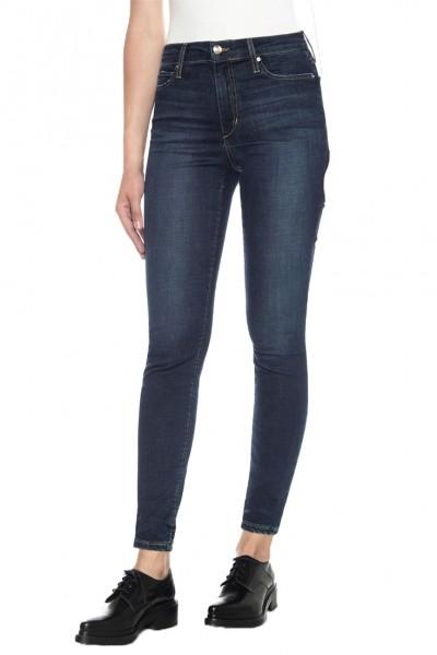 Joe's - Women's The Charlie Skinny Jeans - Tania