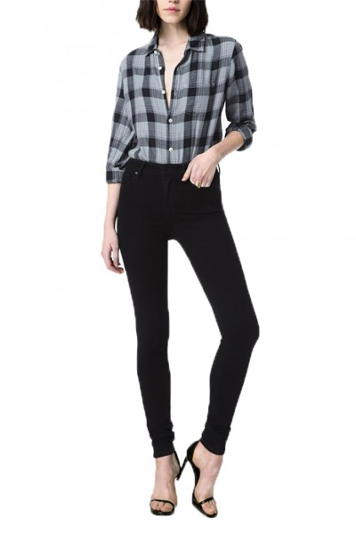 Joe's - Women's  Charlie Skinny Jeans - Regan