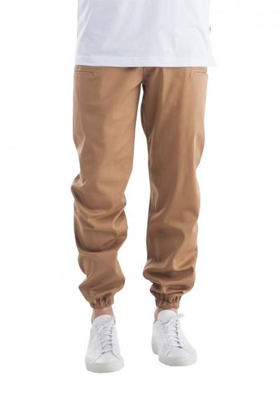 Publish - Men's Maddox Pant - Khaki