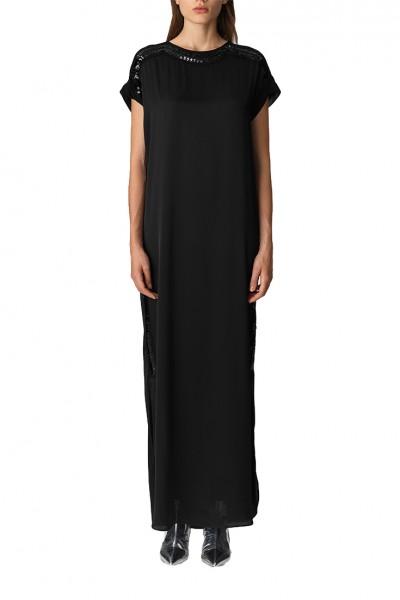 By Malene Birger - Women's Winnih Dress - Black