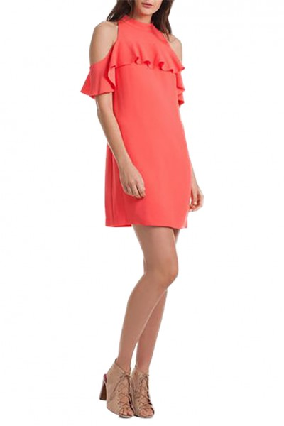 Trina Turk - Women's Laelia Dress - Peach
