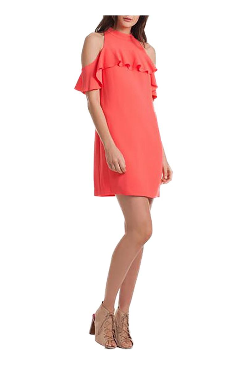 Trina Turk - Women's Laelia Dress - Peach