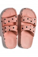 Moses - Freedom Sandals - Stars Baby
